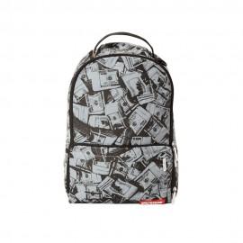 Sprayground - Backpack - 910B2050NSZ