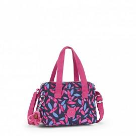 Kipling - Mini shoulder bag - Leike - K1254633F