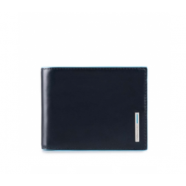 Piquadro - Men's wallet - PU4217B2