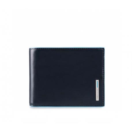 Piquadro - Men's wallet - PU4217B2