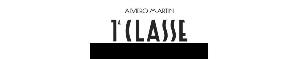 Alviero Martini - taschen der neuen kollektionen, buchen | Mhateria.it