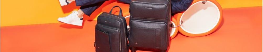 Handbags for man all types!