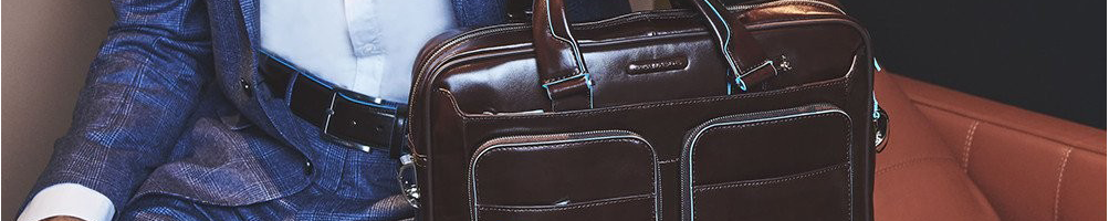 Man briefcases of the best brands and the best prices!
