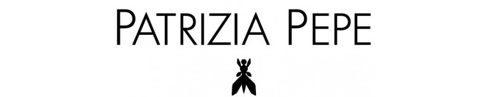 Patrizia Pepe - bags, accessories, and clothing |Mhateria.it