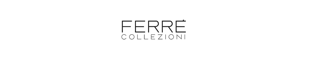 Ferre Collections - the best products at the best prices | Mhateria.it