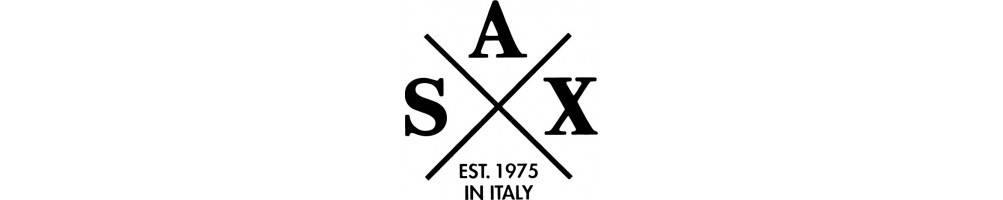 Sax - borse ed accessori artigianali a prezzi scontati  |  Mhateria.it