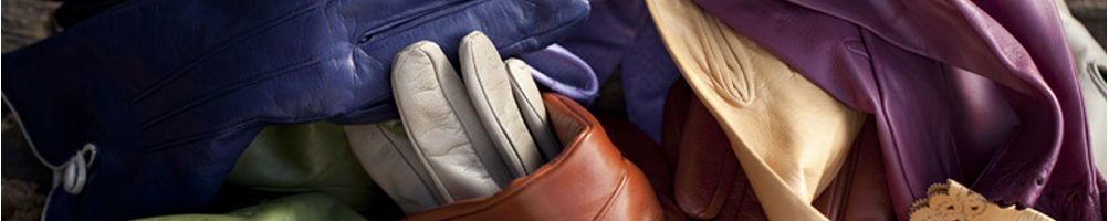 Man gloves of the best brands and the best prices!