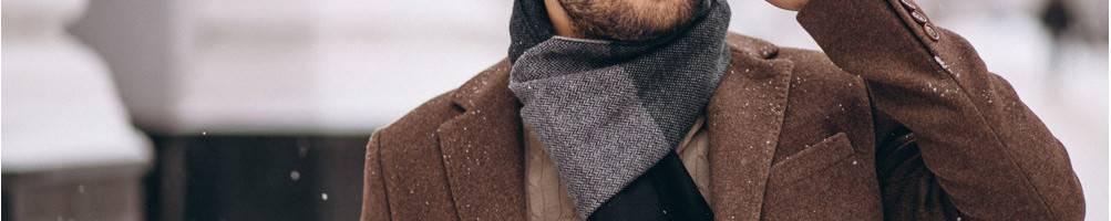 Sciarpe e foulard
