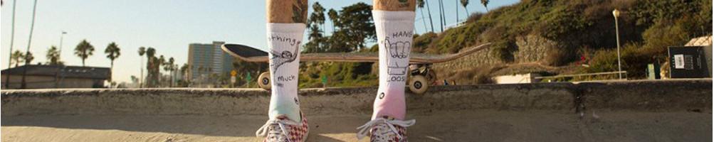 Scopri i migliori calzini uomo di marca a sconto - mhateria.it