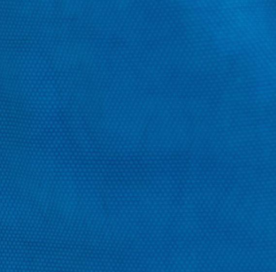 Methyl Blue NC