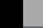 Nero grigio