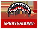 Sprayground