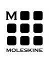 Manufacturer - Moleskine
